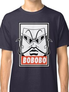 Bobobey Classic T-Shirt