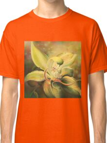 The Orchid Classic T-Shirt