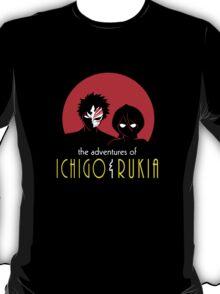 Hollow adventures T-Shirt