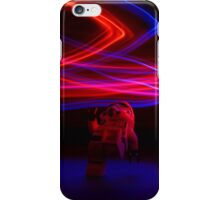 Trooper Dance Party iPhone Case/Skin