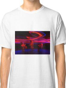 Trooper Dance Party Classic T-Shirt