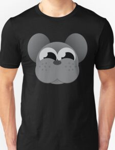 Check out those lobes Unisex T-Shirt