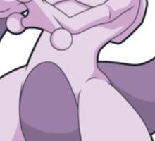 150 - Mewtwo Sticker