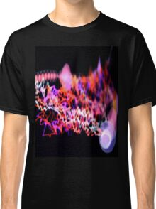 Electrical Energy Classic T-Shirt