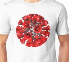 Ball of loud Unisex T-Shirt
