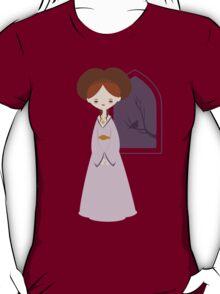 Sansa the Little Bird T-Shirt