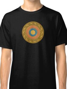 The Eye of Jupiter Classic T-Shirt