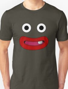 Smiling face T-Shirt