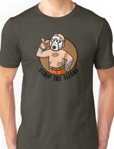 Psycho Boy 2 Unisex T-Shirt