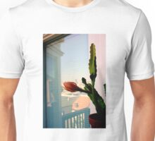 Blind-ed By The 'Life' Unisex T-Shirt