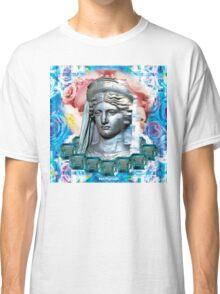 KWEEN NOIZE Classic T-Shirt