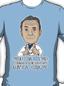 Scrubs Bob Kelso 2 T-Shirt