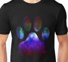 Magical Paw Unisex T-Shirt