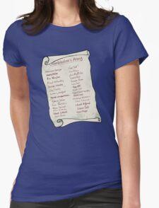 Dumbledore's Army T-Shirt