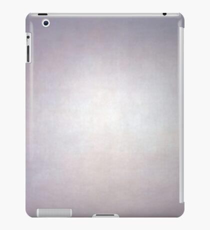 Pinocchio iPad Case/Skin