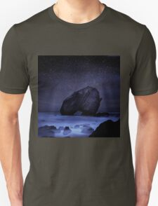 Night guardian Unisex T-Shirt