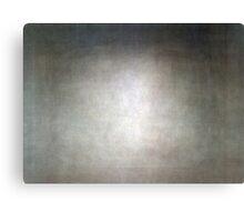 101 Dalmations Canvas Print