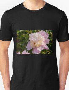 In Full Bloom T-Shirt