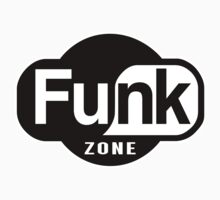 Funk Zone by fysham