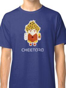 Droidarmy: Thunderdroid Cheetara  Classic T-Shirt
