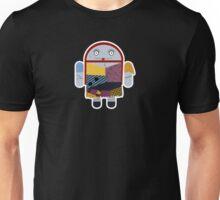 Droidarmy: Sally NBC Unisex T-Shirt