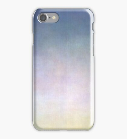 Aladdin iPhone Case/Skin