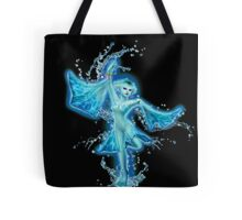 Zora Power ~ Princess Ruto  Tote Bag