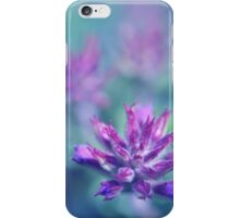 The World Beneath Our Feet iPhone Case/Skin