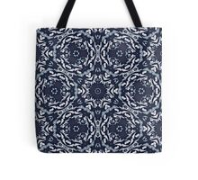 Anton (Pillows & Totes) Tote Bag