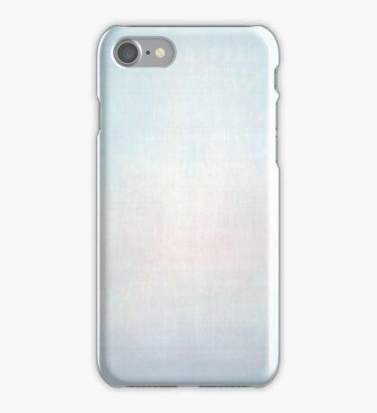 Fantasia 2000 iPhone Case/Skin