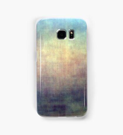 Meet the Robinsons Samsung Galaxy Case/Skin