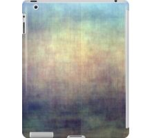 Meet the Robinsons iPad Case/Skin