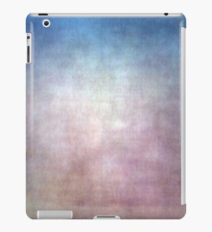 Tangled iPad Case/Skin
