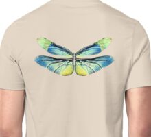 The Wings of the Dragon Unisex T-Shirt