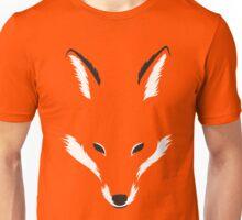 Foxy shape Unisex T-Shirt