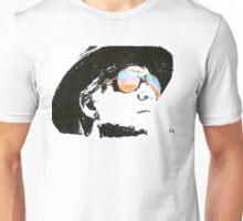 Boss . Unisex T-Shirt