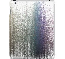 The Palette of Disney iPad Case/Skin