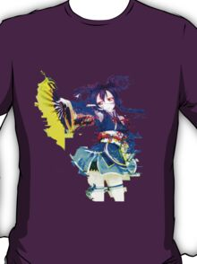 Love Live! Angelic Angel -- Sonoda Umi T-Shirt
