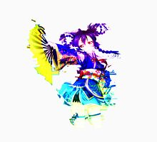 Love Live! Angelic Angel -- Sonoda Umi Unisex T-Shirt