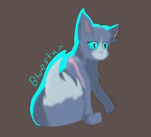 Warrior Cats: Bluestar Unisex T-Shirt