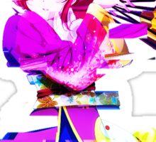 Love Live! Angelic Angel -- Nishikino Maki Sticker