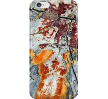 Explosive! iPhone Case/Skin