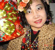 How Freuen Schlau Schatzbar tuchtig Begeistern Lobenswert Ehrsuchtig Ich in Hauptstadt Beijing Chinas im Februar 2010! Danken! by Lanlan Sgwendolyn Lin