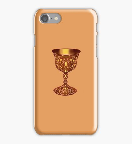 Outlander: Dragonfly in Amber Book Cover  iPhone Case/Skin