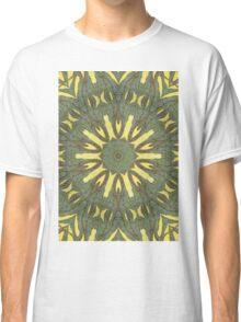 Dreaming  Classic T-Shirt