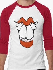 Toothy Smile T-Shirt