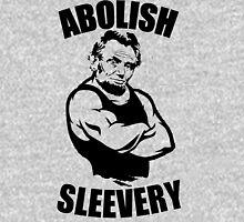 Abolish Sleevery Tank Top