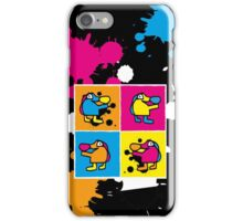 Little Dogs iPhone Case/Skin