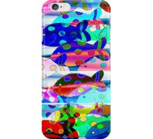 School's Out for Summer iPhone Case/Skin