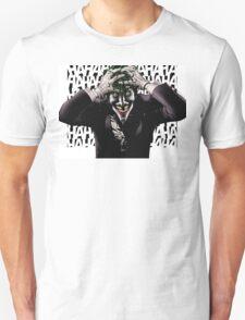 jokerr1 T-Shirt
